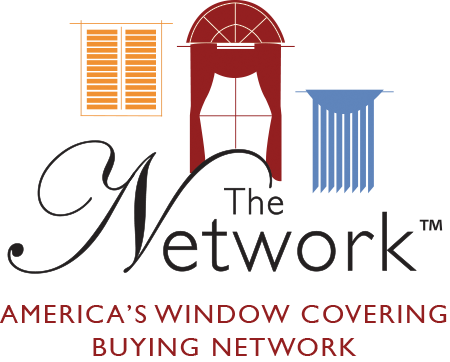 The Network - America's Window Covering Buying Network