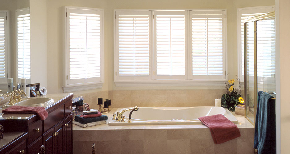 What S Trending Awcbn America S Window Covering